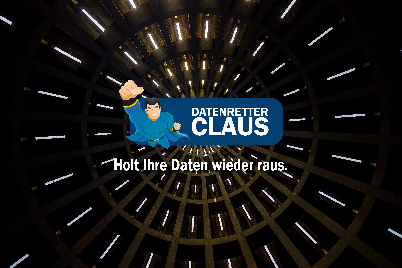 Datenrettung Sd Karte.Datenrettung Sd Karte Datenretter Claus