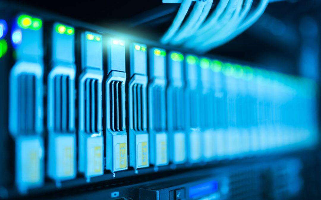 How to: Daten wiederherstellen