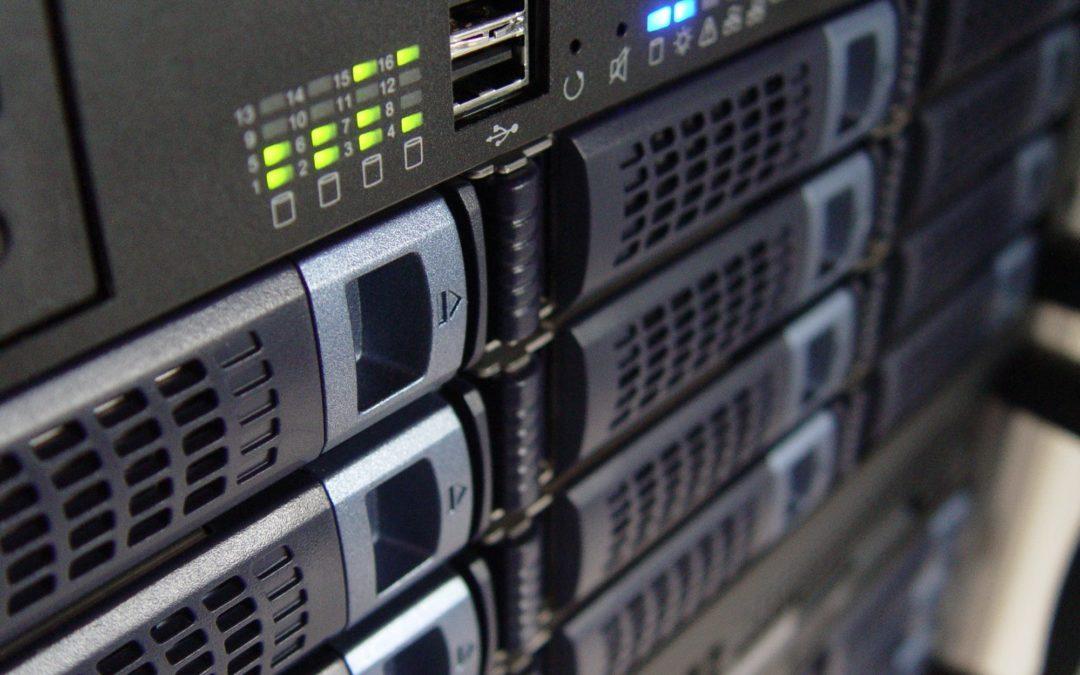 Selbsthilfe: Gelöschte Daten wiederherstellen